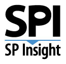 SP Insight